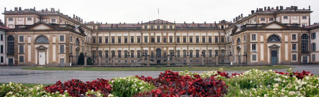 la-Villa-Reale2
