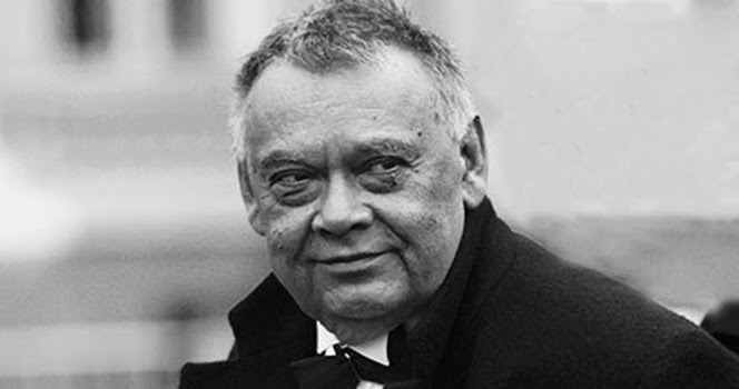 Алексей Юрьевич Герман