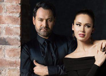 ТОП 5 концертов мая: от рока до оперы (Москва)