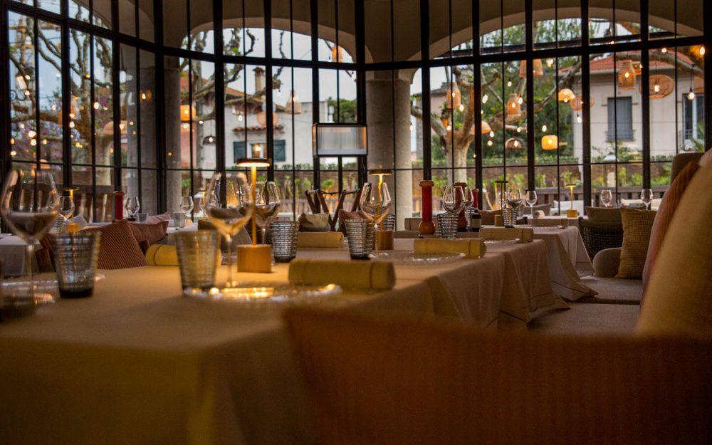 Hotel Byblos Saint-Tropez